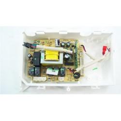 ESSENTIELB ELV453I n°103 module pour lave vaisselle