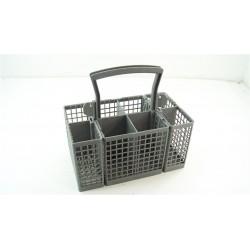 ESSENTIEL B EVL453I n°114 panier à couverts pour lave vaisselle