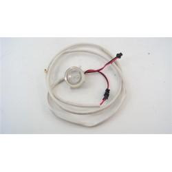 ESSENTIEL B ELV453I N° 1 Lampe pour lave vaisselle