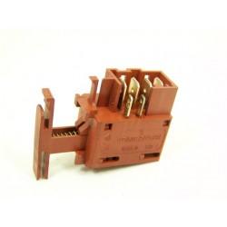 WHIRLPOOL AWA853 n°26 interrupteur de lave linge