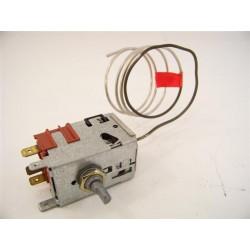 INDESIT R34 n°1 thermostat de réfrigérateur