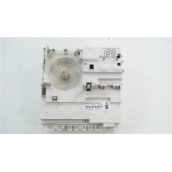 00655503 BOSCH SGS46E72EU/36 n°16 Module de commande pour lave vaisselle