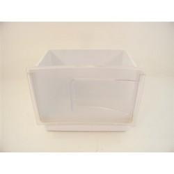 INDESIT R34 n°1 bac a légume pour réfrigérateur