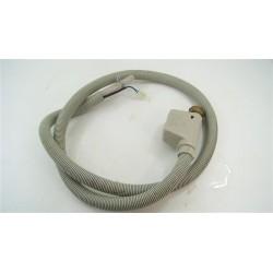 92153550 ROSIERES LV170 n°41 Aquastop tuyaux d'alimentation lave vaisselle