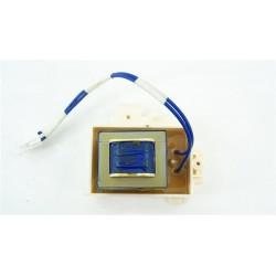58776 LG WD-12591BDH n°77 TRANSFORMATEUR pour lave linge