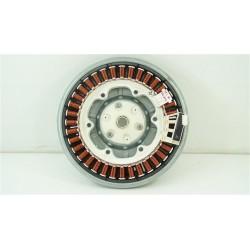 43180 LG WD-12591BDH n°111 moteur pour lave linge