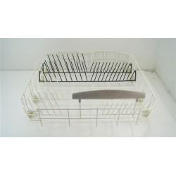 SCHOLTES LVI12-41 n°5 panier inférieur de lave vaisselle