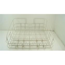 32X0520 THOMSON TVD30/B n°27 panier inférieur pour lave vaisselle