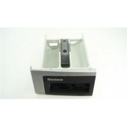 2903200400 BLOMBERG WAF7540S N°1 Tiroir bac à lessive pour lave linge