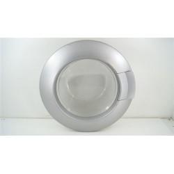 2910800200 BLOMBERG WAF7540S n°89 Hublot pour lavante séchante