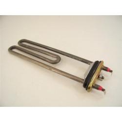 THOMSON XL1305 n°40 résistance, thermoplongeur pour lave linge