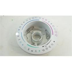 C00083270 ARISTON AC128L n°65 Disque timer pour lave linge