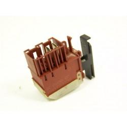 481941029044 LADEN FL1033 n°27 Interrupteur de lave linge
