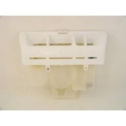 THOMSON TX1305 N°34 boite a produit de lave linge