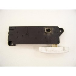 THOMSON XL1305 n°21 sécurité de porte pour lave linge