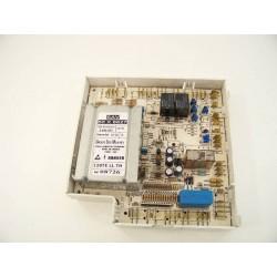 THOMSON XL1305 n°41 module de puissance pour lave linge