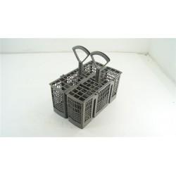 489464 BOSCH n°42 panier a couvert pour lave vaisselle
