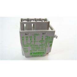 3940620 MIELE G7825 n°110 Relais pour lave vaisselle