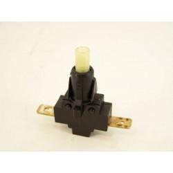 THOMSON XL1305 n°65 Interrupteur de lave linge