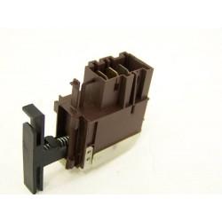 LADEN EV8643 n°66 Interrupteur de lave linge