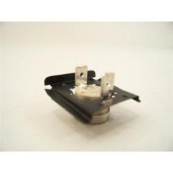 VEDETTE EG8310 n°18 thermostat pour lave linge