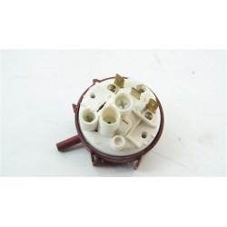 48195 FAR V1206 n°120 pressostat de lave vaisselle