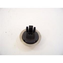 INDESIT WIDL126FR n°19 sonde de température pour lave linge