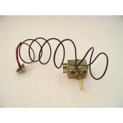 ARDEM ARD10000BTH n°21 Thermostat réglable pour lave linge