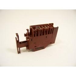 WHIRLPOOL AWM209 n°30 interrupteur de lave linge