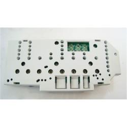 1105791006 ARTHUR MARTIN AWF1370 n°16 Programmateur de lave linge