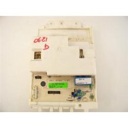 CANDY ALCL126 n°19 module de puissance pour lave linge