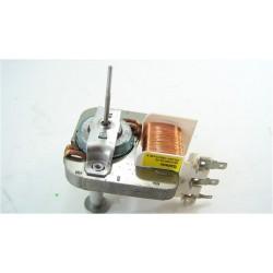 GALANZ GAL6309E(30)-ZD N°5 ventilateur de refroidissement pour four micro-ondes