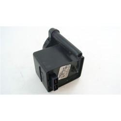 SIDEX WT174 n°12 Pompe de relevage pour sèche linge
