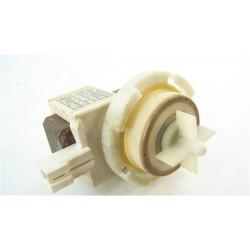 5757930 MIELE W146 N°278 pompe de vidange pour lave linge