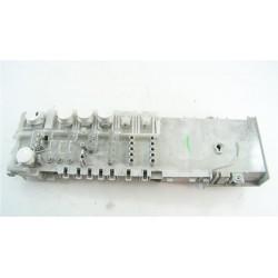 973914226154008 FAURE FWG5145 n°192 Programmateur de lave linge