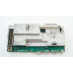 ARISTON AVL130XFR n°180 module de puissance pour lave linge