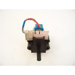 CANDY ALCL126 n°69 Potentiomètre de séchage lave linge