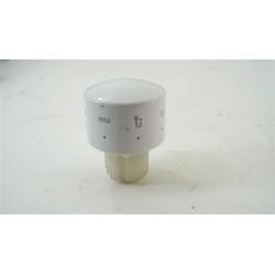 C00094021 ARISTON n°66 Bouton de température pour lave linge