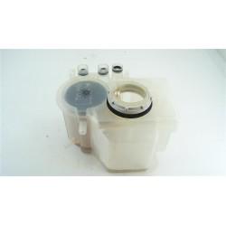91200534 CANDY ROSIERES n°96 Adoucisseur d'eau pour lave vaisselle