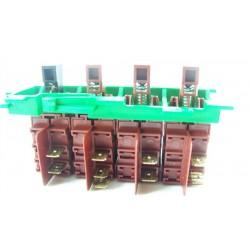 31X8895 VEDETTE V515 n°156 Interrupteur pour lave vaisselle