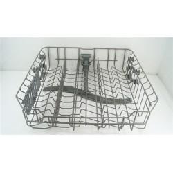LAZER SLV47121 N°48 Panier supérieur pour lave vaisselle