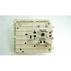481228219582 LADEN FL1019 N°274 programmateur de lave linge