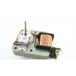 CARREFOUR HOME HMO20-10 N°22 Ventilateur MDT-10CEF de refroidissement pour four micro-ondes