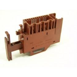 WHIRLPOOL AWM209 n°32 interrupteur de lave linge