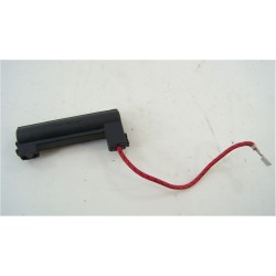 CARREFOUR HOME HM020-10 n°27 Fusible 700mA 5KV pour four a micro-ondes