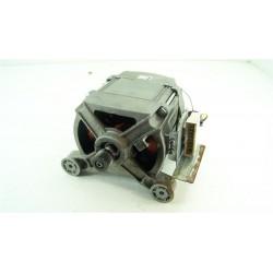 HAIER HWC1470TVE n°39 moteur pour lave linge