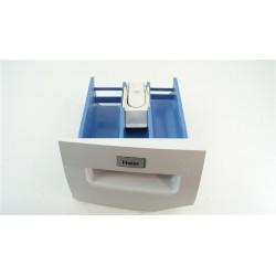 HAIER HW70-12811-F N°284 Tiroir bac à lessive pour lave linge