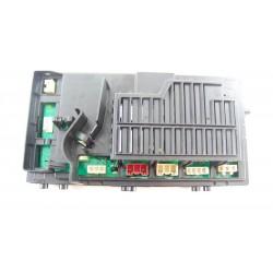 20203993 HAIER HW70-12811-F n°80 Module de puissance pour lave linge