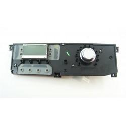20200988 HAIER HW70-12811-F n°200 platine de commande de lave linge