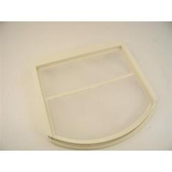 ARTHUR MARTIN ADC5302 n°3 filtre anti peluche sèche linge